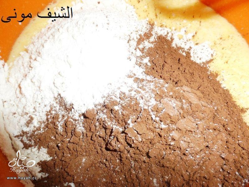 شوكليت كيك للمبتدئات من مطبخ الشيف مونى hayahcc_1444907592_506.jpg