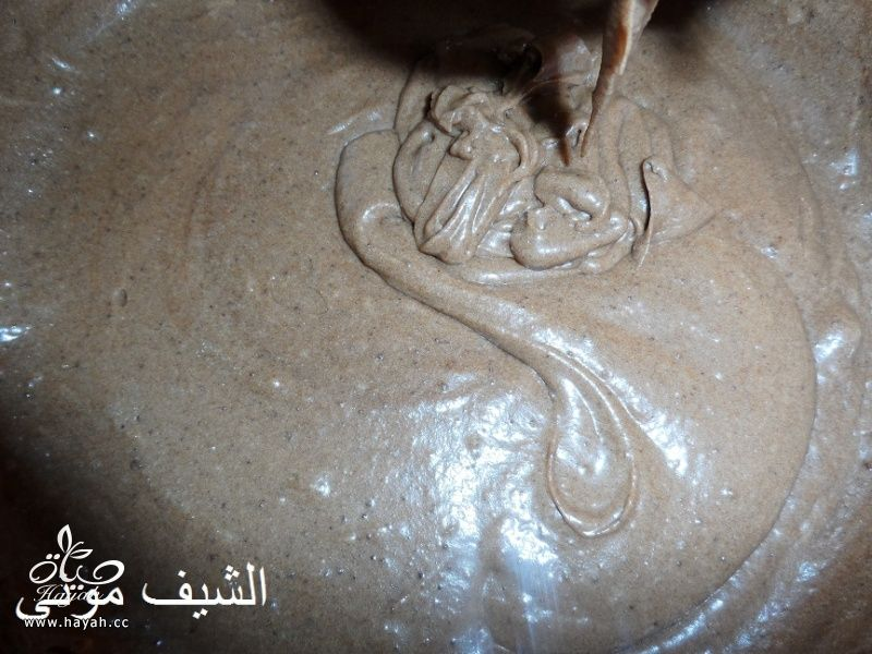شوكليت كيك للمبتدئات من مطبخ الشيف مونى hayahcc_1444907592_651.jpg