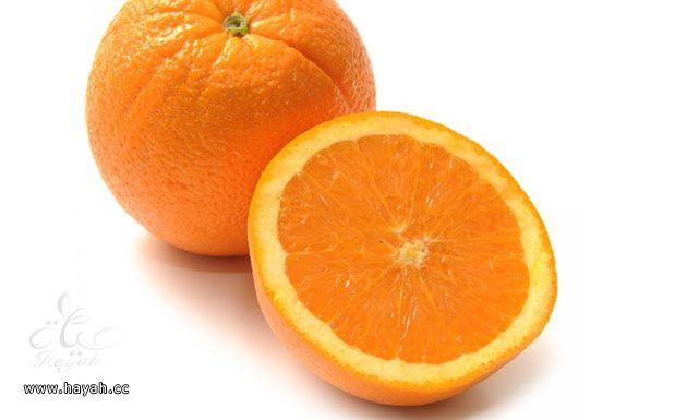 اكتشف فوائد الليمون الكاملة hayahcc_1445077159_542.jpg