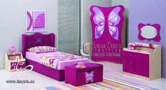 2016 for Bedroom dressing ideas