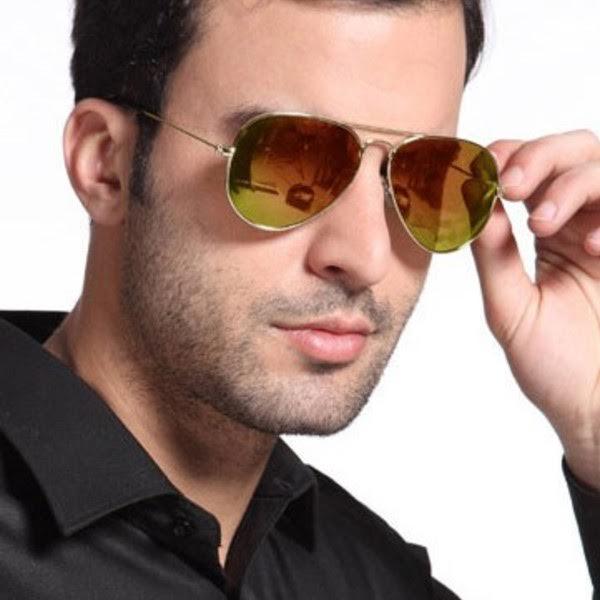 النظارات الشمسية بالزجاج الملون بات بإمكانك الحصول عليها hayahcc_1448466409_173.jpg