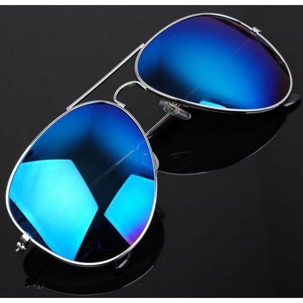 النظارات الشمسية بالزجاج الملون بات بإمكانك الحصول عليها hayahcc_1448466409_238.jpg