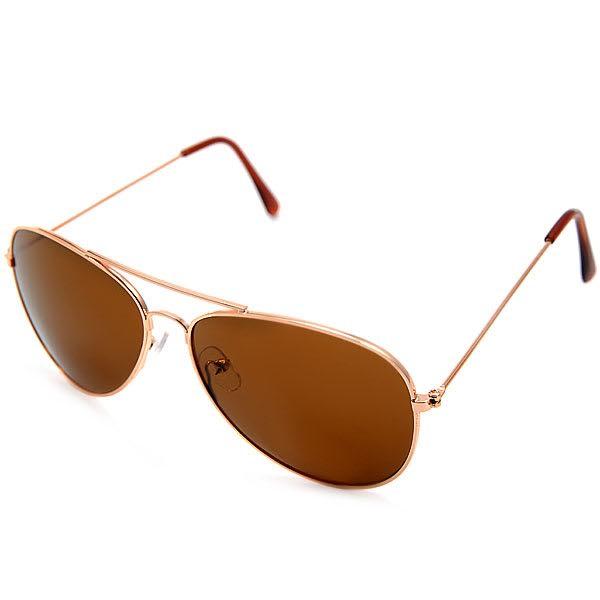 النظارات الشمسية بالزجاج الملون بات بإمكانك الحصول عليها hayahcc_1448466409_359.jpg