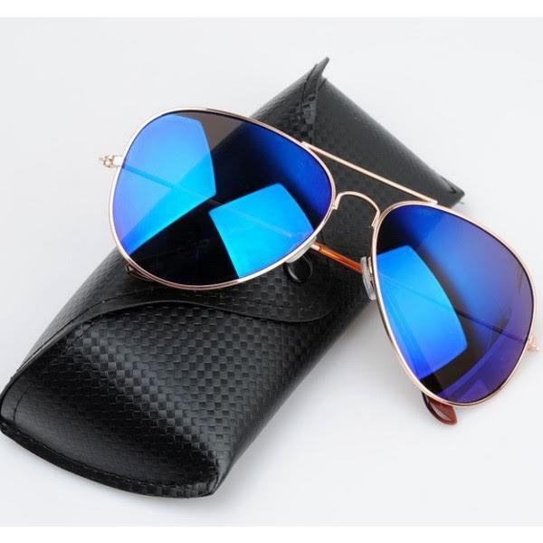 النظارات الشمسية بالزجاج الملون بات بإمكانك الحصول عليها hayahcc_1448466409_394.jpg
