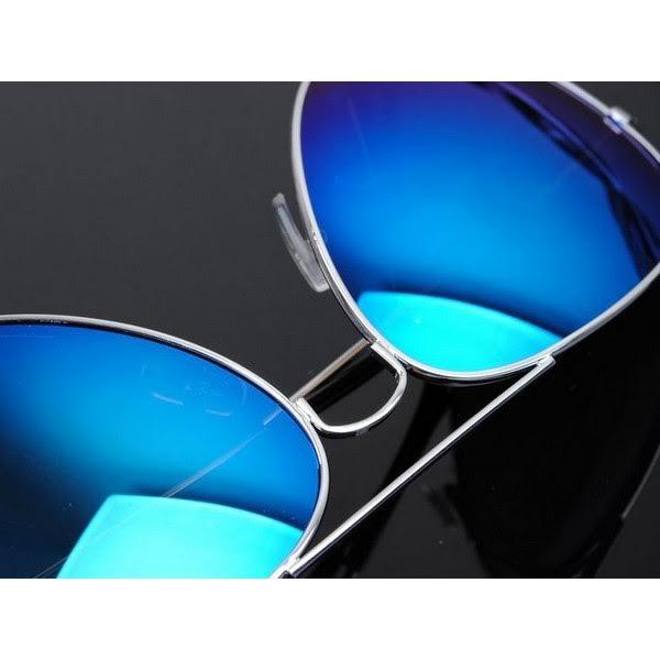 النظارات الشمسية بالزجاج الملون بات بإمكانك الحصول عليها hayahcc_1448466409_397.jpg
