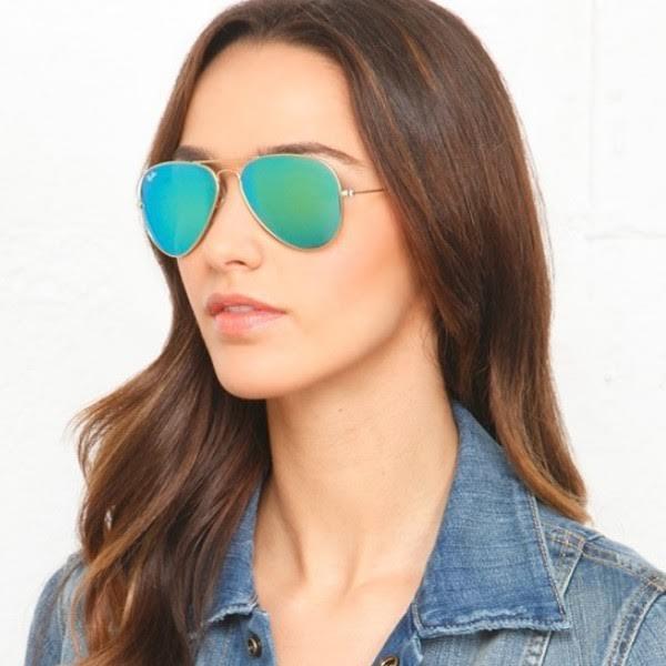 النظارات الشمسية بالزجاج الملون بات بإمكانك الحصول عليها hayahcc_1448466409_509.jpg
