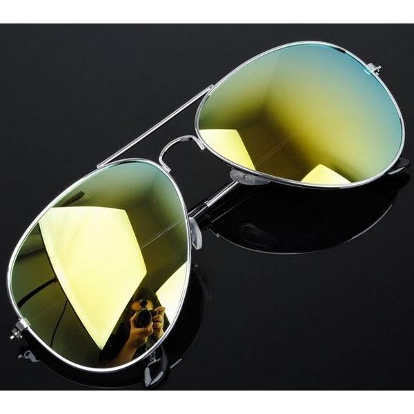 النظارات الشمسية بالزجاج الملون بات بإمكانك الحصول عليها hayahcc_1448466409_565.jpg