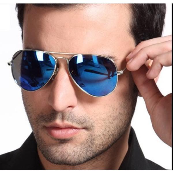 النظارات الشمسية بالزجاج الملون بات بإمكانك الحصول عليها hayahcc_1448466409_684.jpg