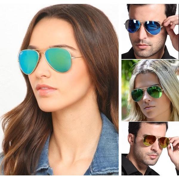 النظارات الشمسية بالزجاج الملون بات بإمكانك الحصول عليها hayahcc_1448466409_736.jpg