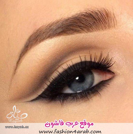 رسمات عيون جديدة لــ شتاء 2015 hayahcc_1448527369_307.jpg