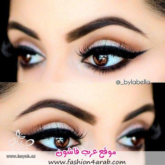 رسمات عيون جديدة لــ شتاء 2015 hayahcc_1448527369_329.jpg