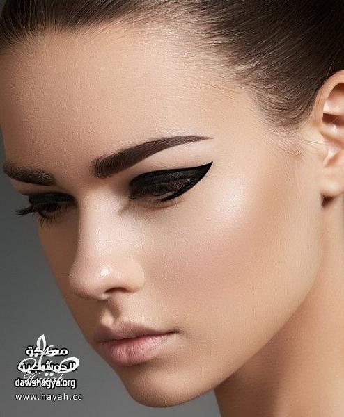 رسمات عيون جديدة لــ شتاء 2015 hayahcc_1448527369_692.jpg