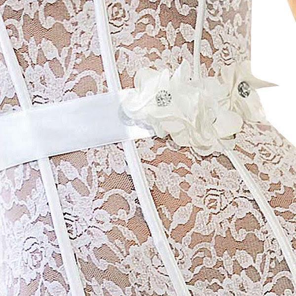 ملابس نوم للعروس الجديدة لجمال لا يقاوم hayahcc_1448639328_270.jpg