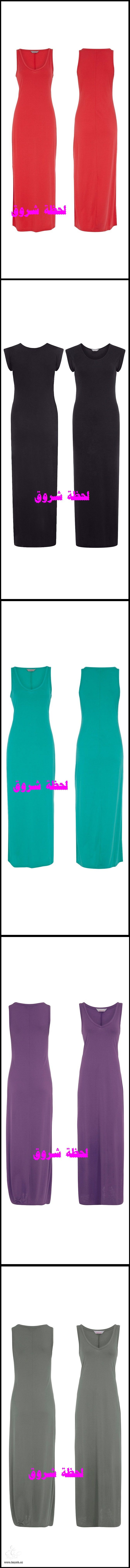 فـسـاتـيـن hayahcc_1448650373_822.jpg