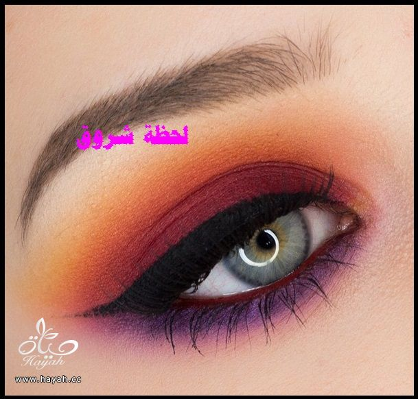 مكياج عيون و مكياج عيون hayahcc_1449794565_531.jpg