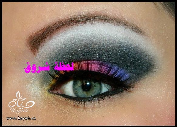 مكياج عيون و مكياج عيون hayahcc_1449794566_716.jpg