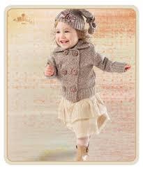 أجمل ملابس بنوتات شتوية لهذا الموسم hayahcc_1449835948_227.jpg