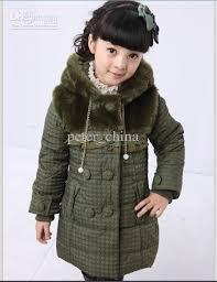 أجمل ملابس بنوتات شتوية لهذا الموسم hayahcc_1449835948_420.jpg