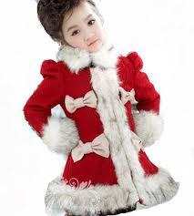 أجمل ملابس بنوتات شتوية لهذا الموسم hayahcc_1449835948_875.jpg