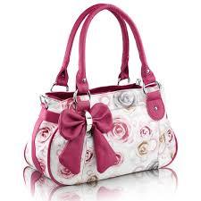 حقائب يد غاية في الأناقة hayahcc_1449844126_602.jpg