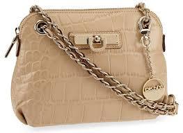 حقائب يد غاية في الأناقة hayahcc_1449844127_125.jpg
