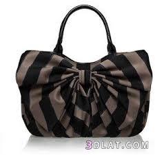 حقائب يد غاية في الأناقة hayahcc_1449844127_602.jpg