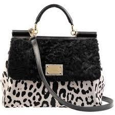 حقائب يد غاية في الأناقة hayahcc_1449844127_787.jpg