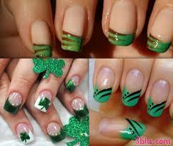 طلاء أظافر باللون الأخضر الطبيعي hayahcc_1449957213_679.jpg