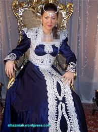 فساتين عروس جزائرية رائعة hayahcc_1450083791_300.jpg