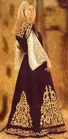 فساتين عروس جزائرية رائعة hayahcc_1450083791_967.jpg