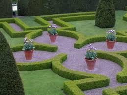 ديكورات حدائق رائعة لتزيين منزلك hayahcc_1450186554_132.jpg