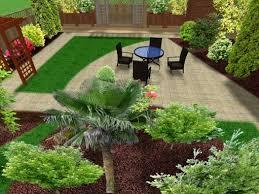 ديكورات حدائق رائعة لتزيين منزلك hayahcc_1450186554_379.jpg