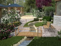 ديكورات حدائق رائعة لتزيين منزلك hayahcc_1450186554_825.jpg