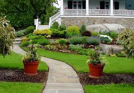 ديكورات حدائق رائعة لتزيين منزلك hayahcc_1450186554_862.jpg