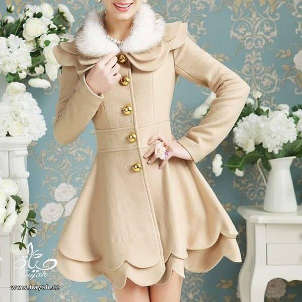 ملابس شتوية أنيقة hayahcc_1450191518_495.jpg