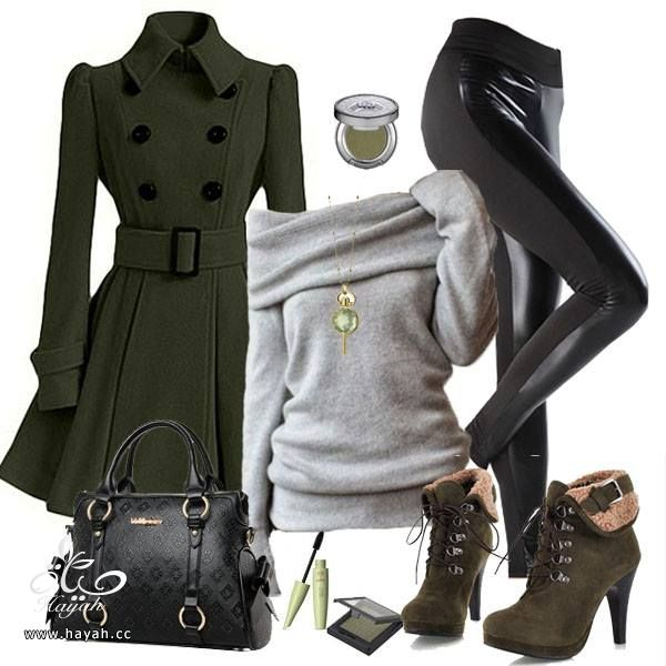ملابس شتوية أنيقة hayahcc_1450191518_997.jpg