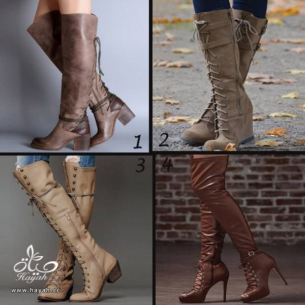 أحذية شتوية طويلة hayahcc_1450192295_506.jpg