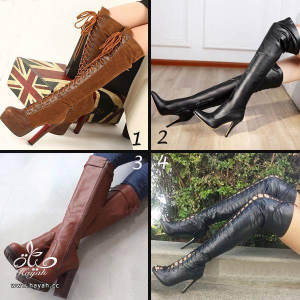 أحذية شتوية طويلة hayahcc_1450192296_760.jpg