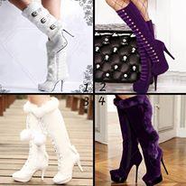 أحذية شتوية طويلة hayahcc_1450192296_961.jpg
