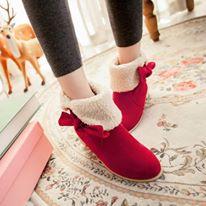 أحذية الشتاء المريحة hayahcc_1450200288_343.jpg