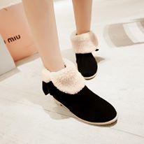 أحذية الشتاء المريحة hayahcc_1450200288_991.jpg