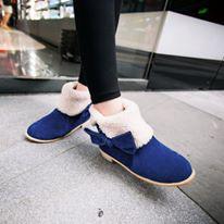 أحذية الشتاء المريحة hayahcc_1450200289_602.jpg