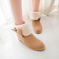 أحذية الشتاء المريحة hayahcc_1450200289_658.jpg