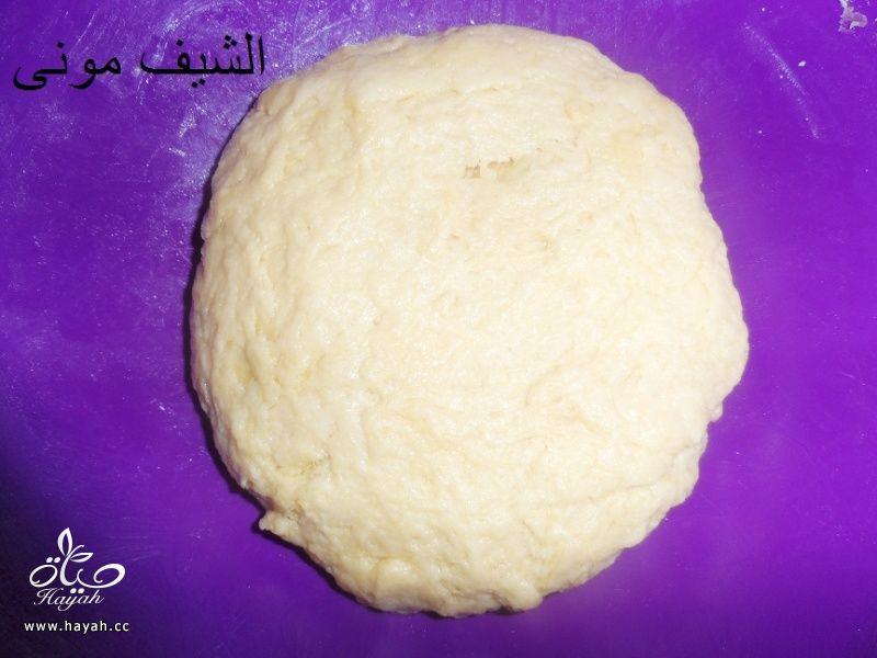 حلقة البرتقال والزبيب من مطبخ الشيف مونى بالصور hayahcc_1450262304_132.jpg