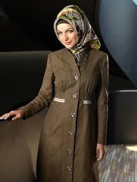 أزياء محجبات شتوية hayahcc_1450290735_384.jpg