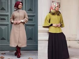 أزياء محجبات شتوية hayahcc_1450290735_636.jpg