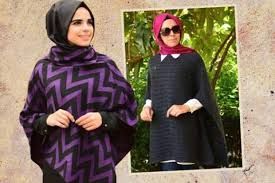 أزياء محجبات شتوية hayahcc_1450290736_553.jpg