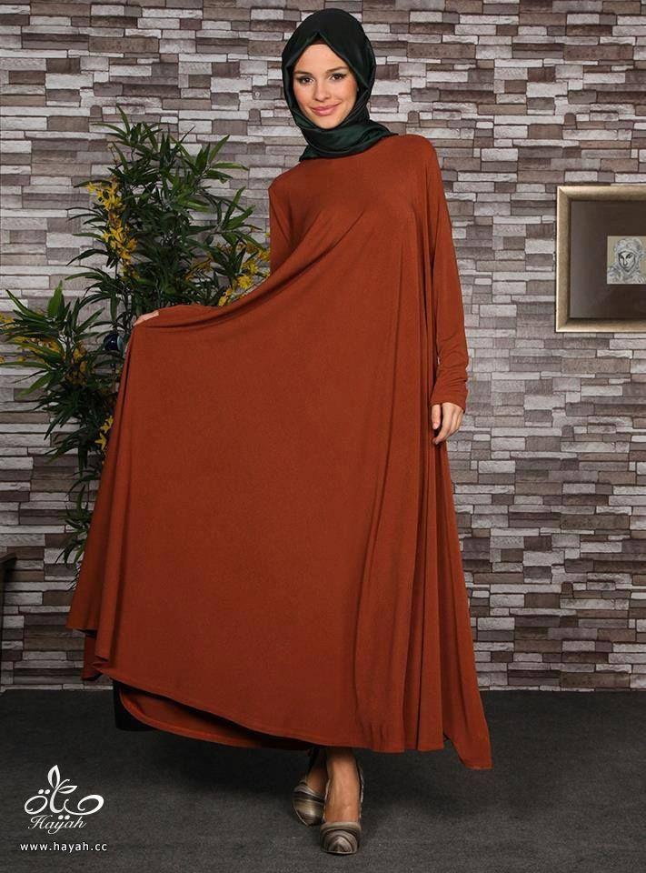 ملابس محجبات في اللون البني hayahcc_1450291444_589.jpg