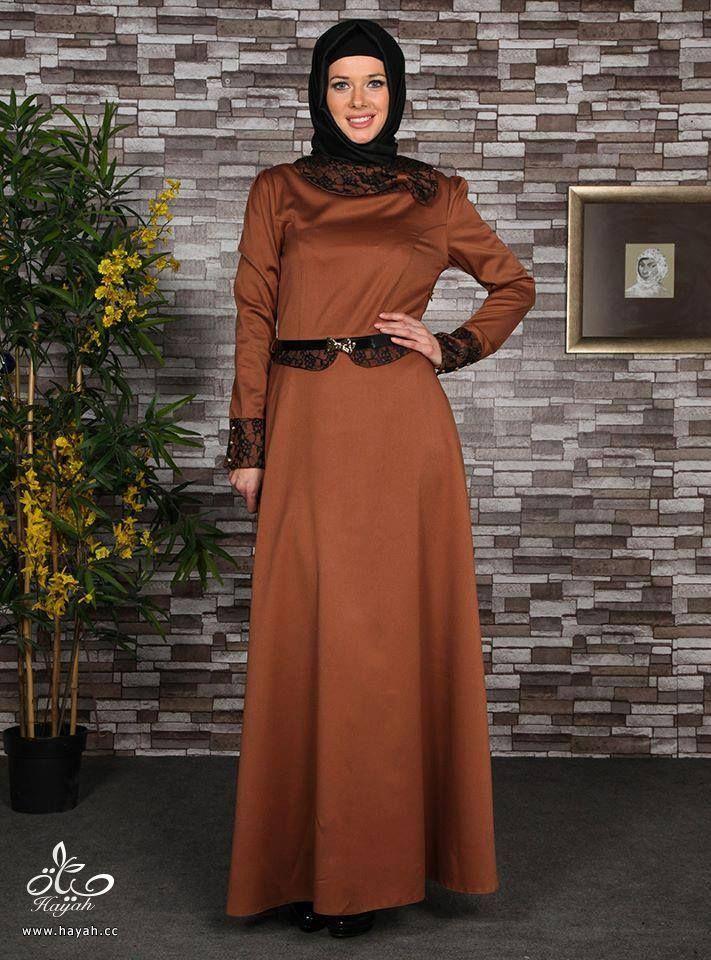 ملابس محجبات في اللون البني hayahcc_1450291445_309.jpg