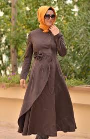 ملابس محجبات في اللون البني hayahcc_1450291445_354.jpg